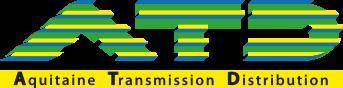 Aquitaine Transmission Distribution, retour à l'accueil